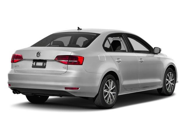 Mckinney Volkswagen Vw Dealership In Tx Autos Post