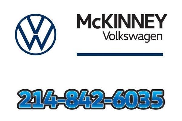 2020 Volkswagen Jetta 1.4T S - Volkswagen dealer serving ...